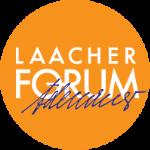Eine Veranstaltung der Serie Laacher Forum Adenauer.