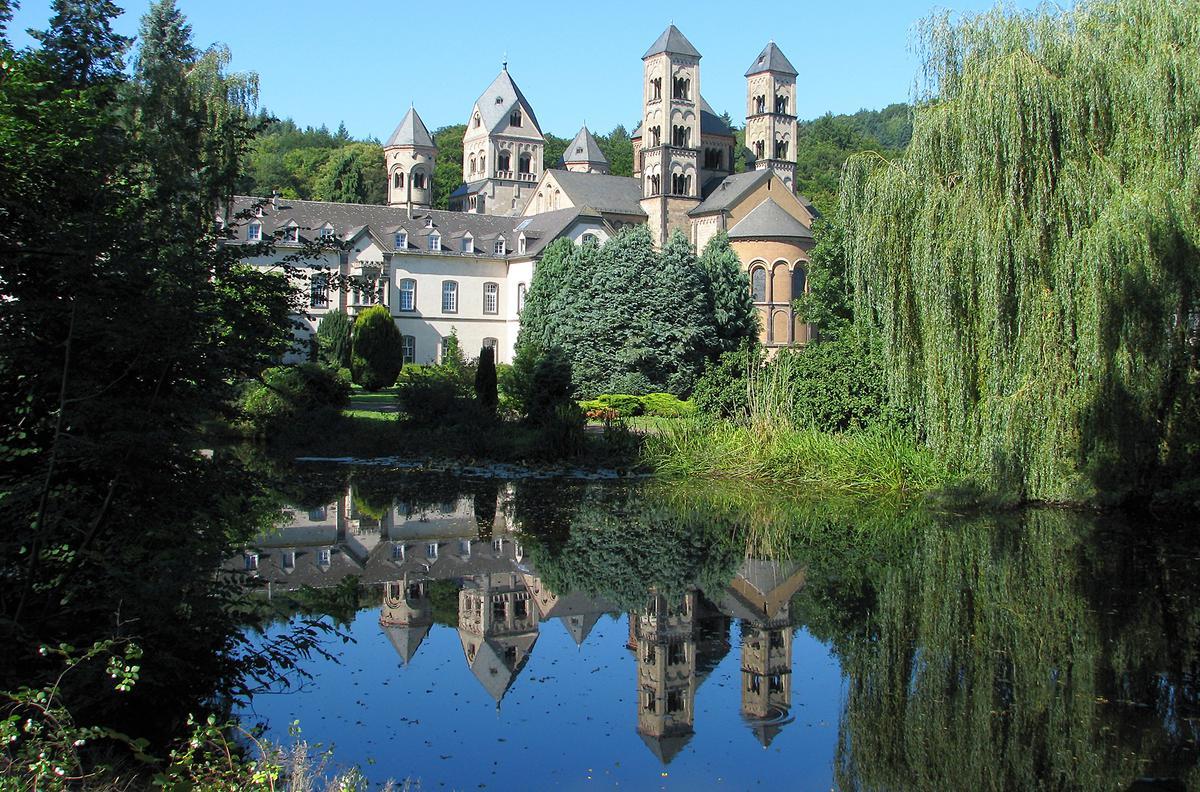 online kennenlernen telefonieren Bamberg