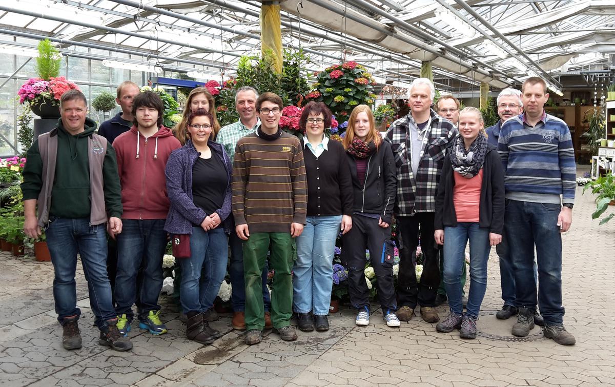 freunde kennenlernen kostenlos Passau
